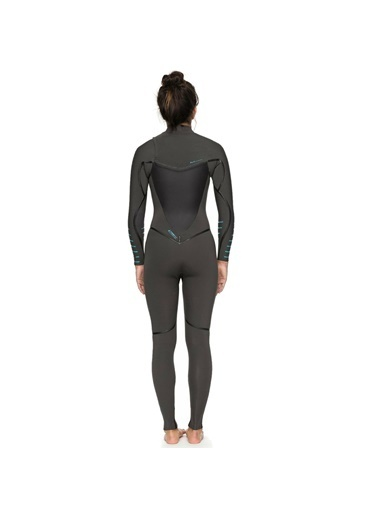 Roxy Yüzme ve Dalış Siyah